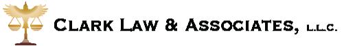 Clark Law & Associates